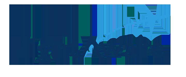 FlightAware-Logo 2