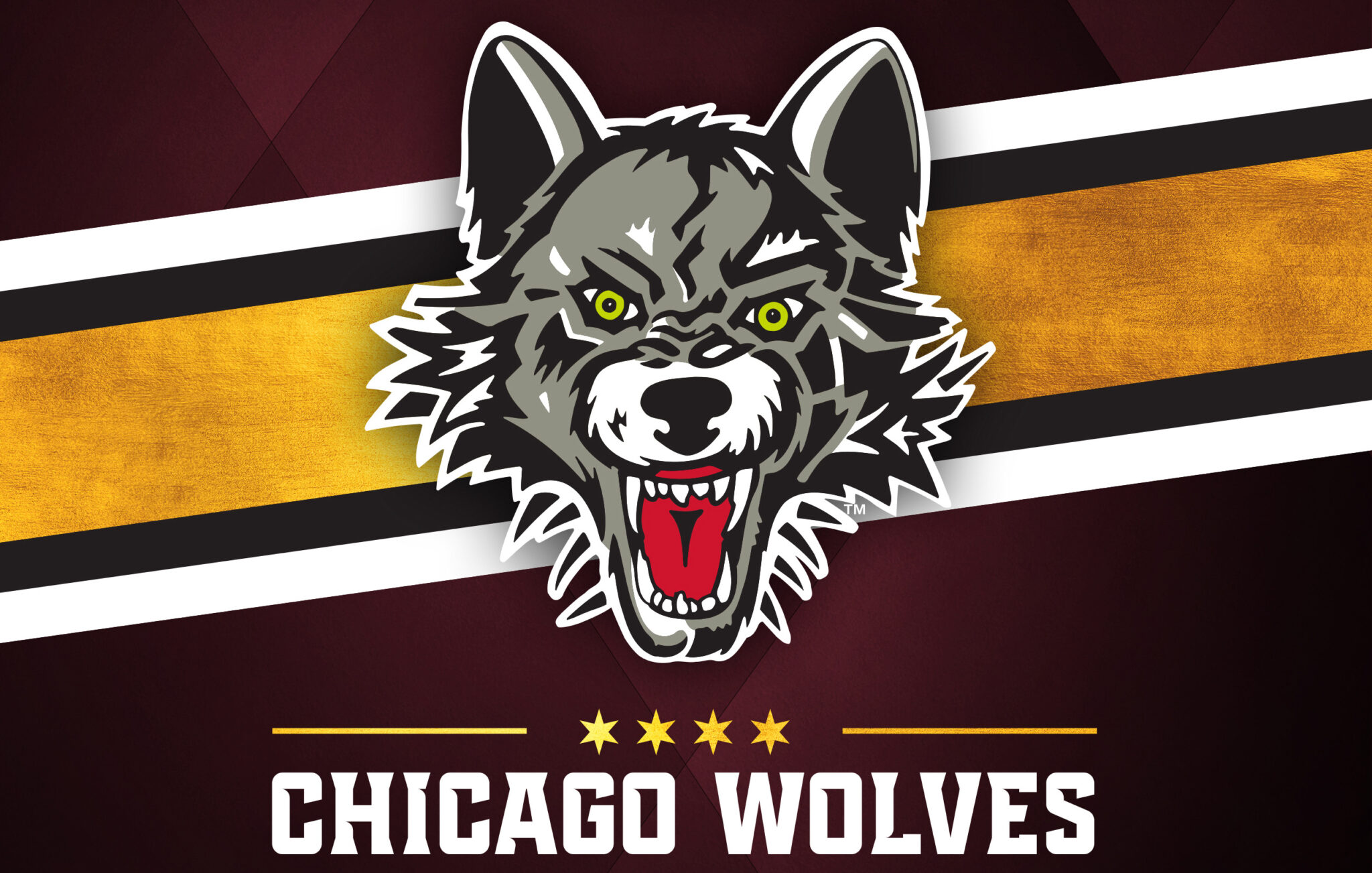 2021Wolves