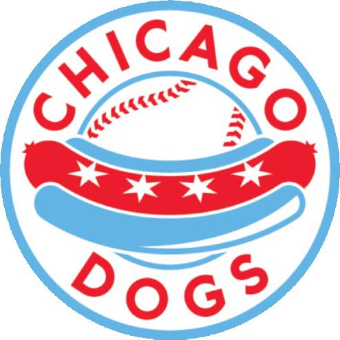 ChicagoSecondary